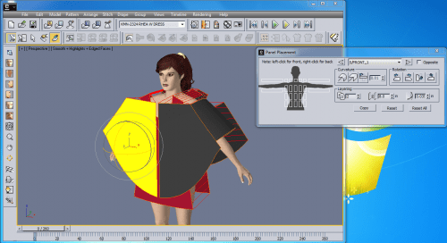 Sample Making Software Tuka3d 3d Software