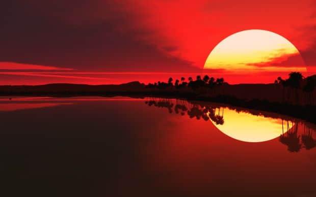 Image result for imagini frumoase cu răsărit de soare