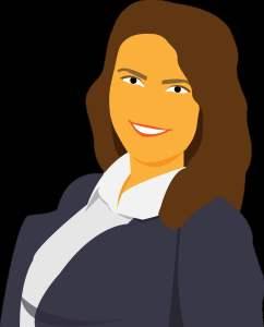 avatar, cartoon, comic
