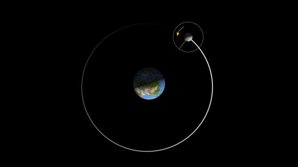 orbit.0175 print