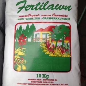 Fertilawn 10kg