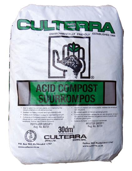 Acid-Compost-30dm3