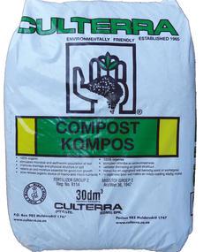 Compost-30dm3