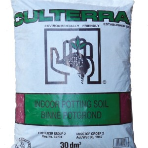 Indoor-potting-soil