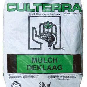 Mulch-30dm3