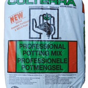 Professional-Potting-Mix-30dm3