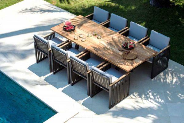 https www tulipinterior co uk skyline design horizon outdoor dining chair html