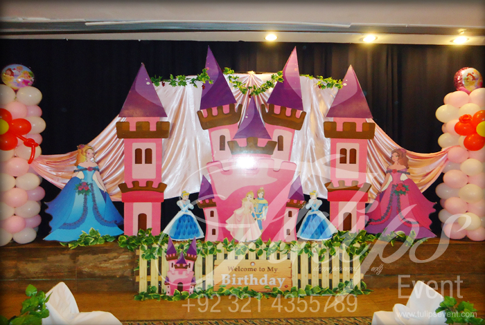 Home Decorators Collection » princess birthday party decorations & Home Decorators Collection » princess birthday party decorations ...