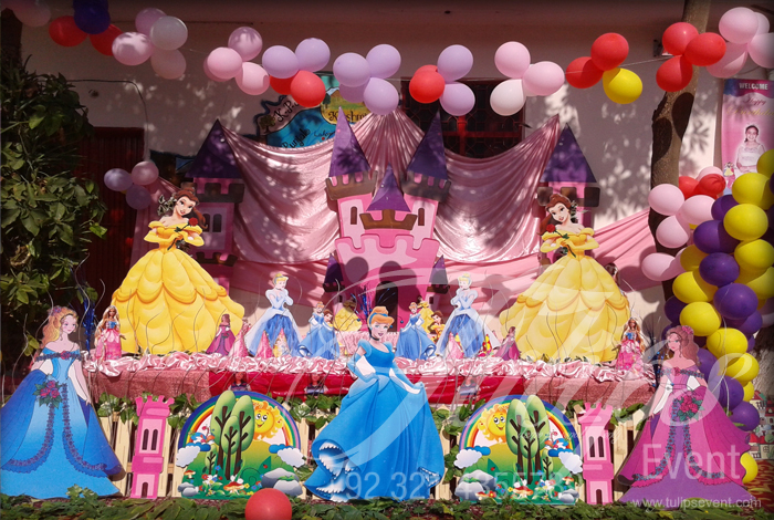 snow white birthday party decorations - You can download all images and photos for free. Please contribute with us to share this post to your social media ... & Home Decorators Collection » snow white birthday party decorations ...