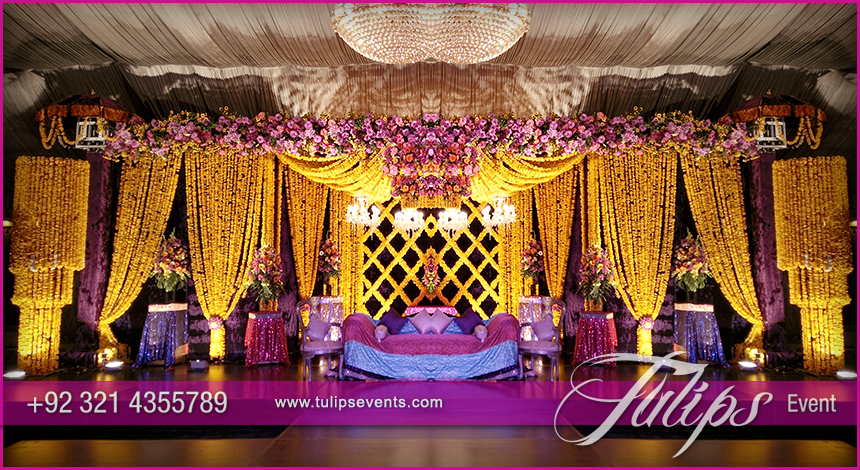 Mehendi archives tulips event management for Room decoration ideas in pakistan