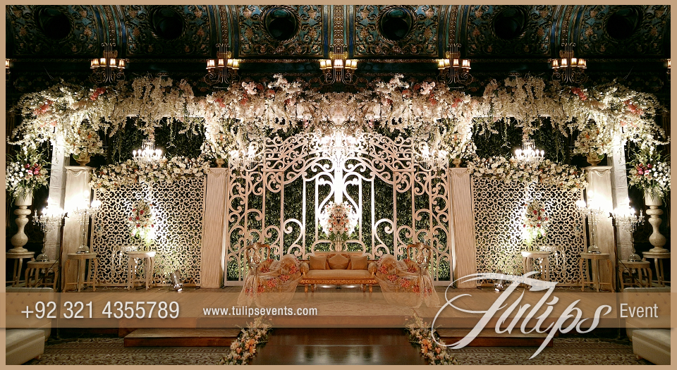 Baraat Archives Tulips Event Management