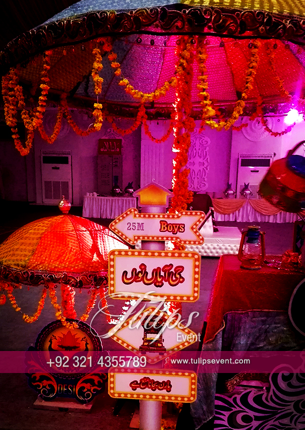75 stage decoration for cultural events asathal maha