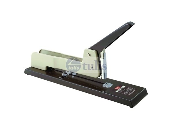 Max HD-12L/17 Long Arm Heavy Duty Stapler - Largest office ...