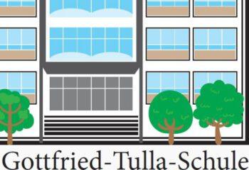 cropped-logo_schule.jpg