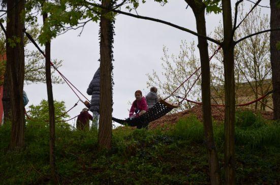 Schulhof_33