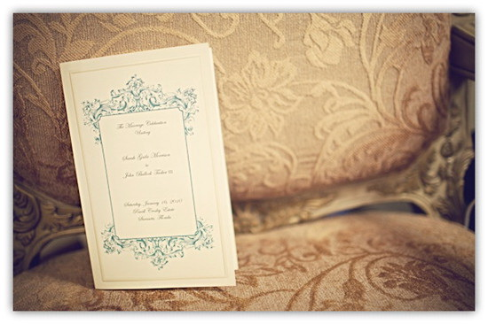 Choose Your Invitation Style Vintage Wedding Invitations