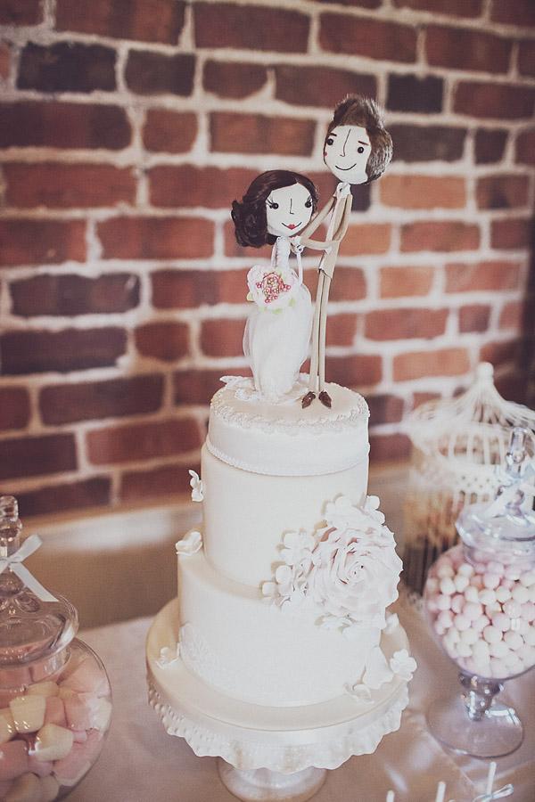 Rustic Wedding Themes Tulle Amp Chantilly Wedding Blog
