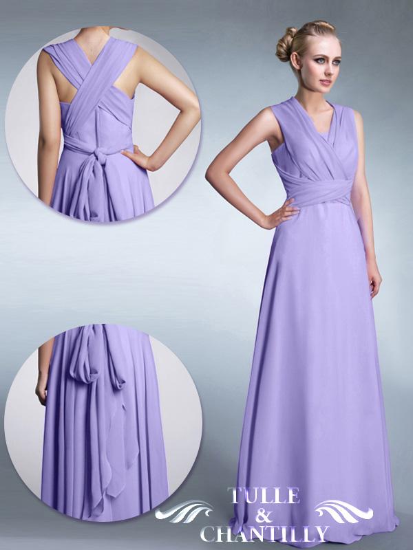 Bridesmaid Dresses 2014 Tulle Amp Chantilly Wedding Blog