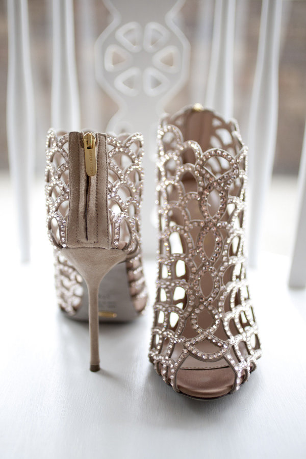 modelos sapatos noivas