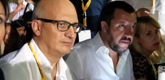 """PATASSINI (Lega): """"SPARITI 144 MILIONI RESIDUI CHE SAREBBERO STATI SUFFICIENTI PER RINNOVARE LA ZONA FRANCA URBANA"""""""
