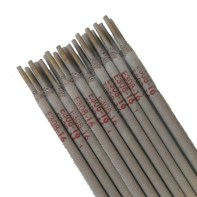 E308-16 Stainless Steel Welding Electrode
