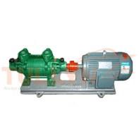 WZ Series Marine Multistage Self-priming Vortex Boiler Pump