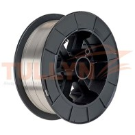 AWS A5.9 ER308L Stainless Steel MIG Welding Wire