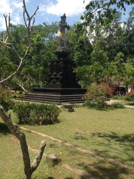 Bali_20140911_0233