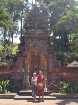 Bali_20140911_0239