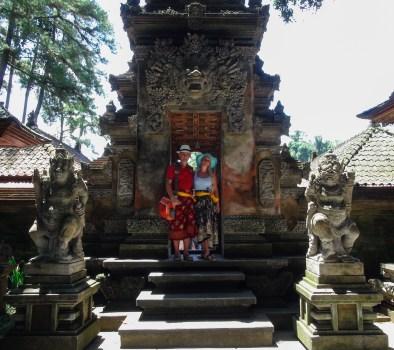 Indonesien_1_Rundreise003
