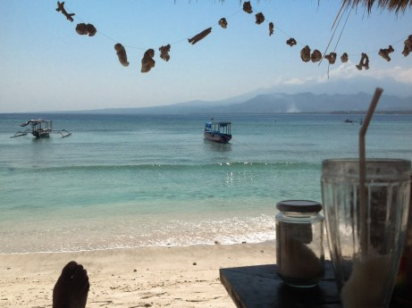 Indonesien_Gili_Islands028