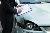 Dealing With Insurance Adjusters The Things Not To Say