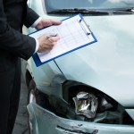Dealing With Insurance Adjusters The Things Not To Say Larby Associates