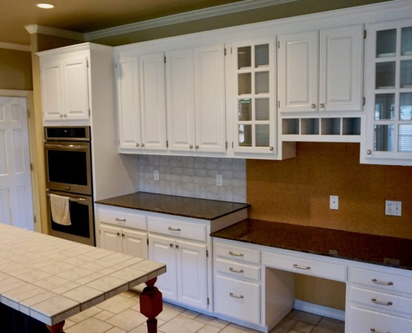 Kitchen Cabinet Repair Tulsa Ok | www.resnooze.com
