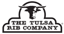 The Tulsa Rib Company