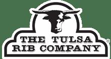 Tulsa Rib Restaurant & Catering