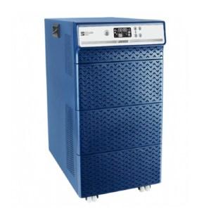 Luminous iCruze 13000 (12.5KVA – 180V)