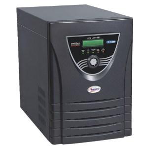 Microtek Jumbo HKVA 2500/24V – 2.2 KVA Inverter