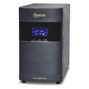 Microtek Online UPS 2KVA/72V Max+