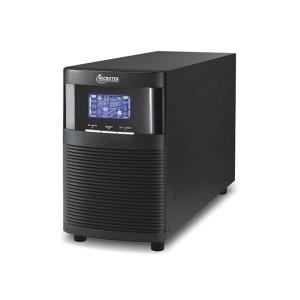 Microtek Online UPS 1KVA/36V E2