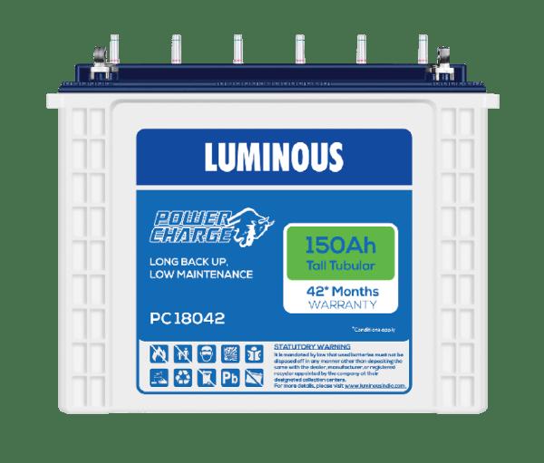 Luminous PC18042