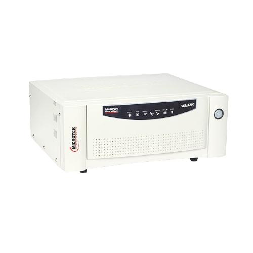 Microtek 1200 inverter upss