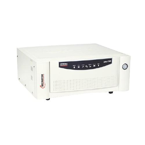 Microtek 1700 inverter ups