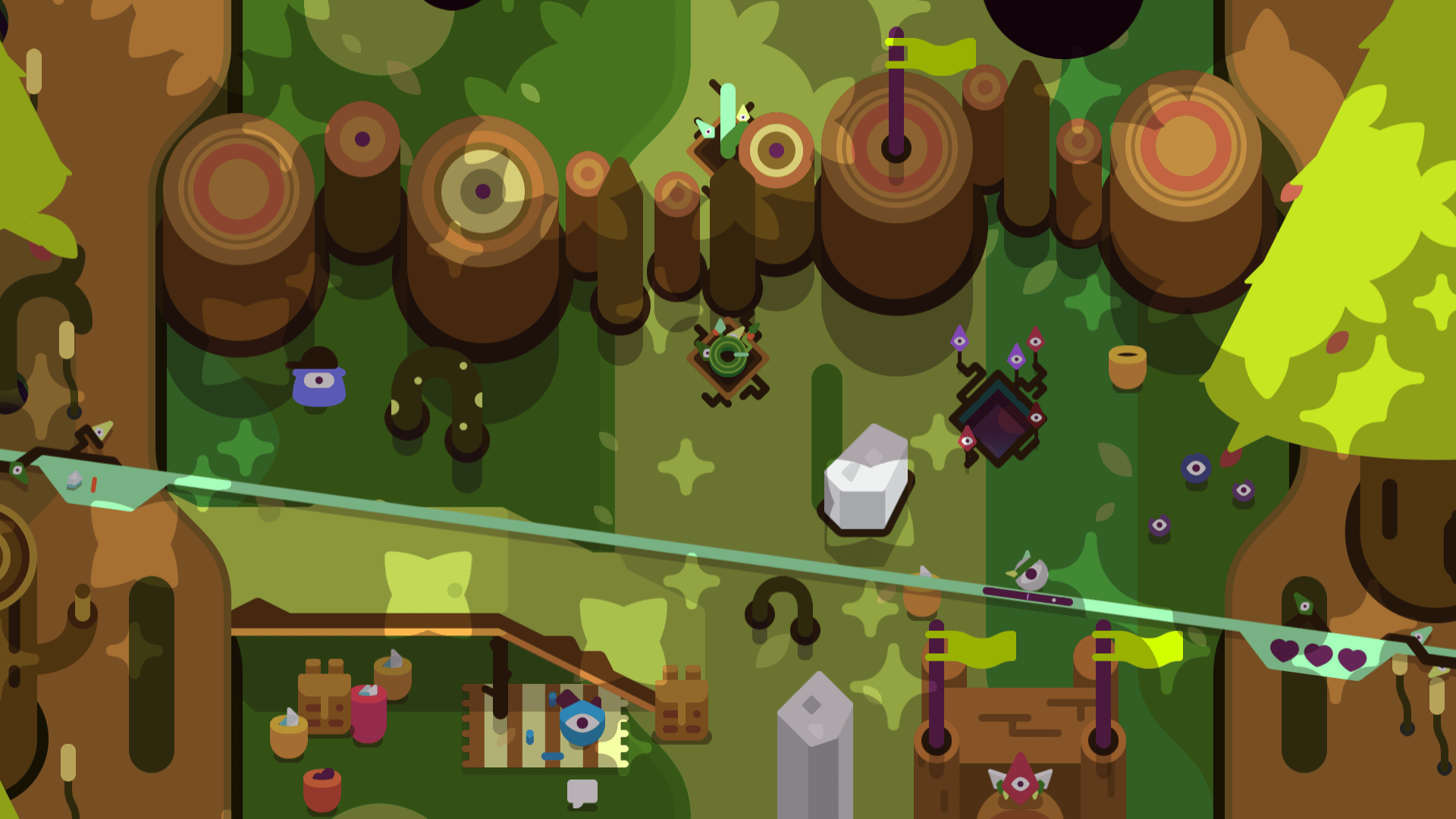 Image result for tumbleseed