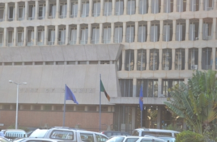 Bank Of Zambia Warns Against Miracle Money Prophets