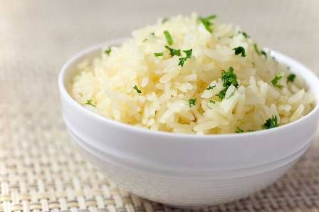 Here Are Few Benefits Of Leftover Rice