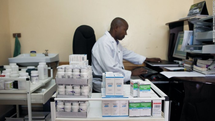 Court Convicts Lusaka Man For illegally Operating a Pharmacy