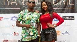 Cleo Ice Queen Breaks Up With Fiancé