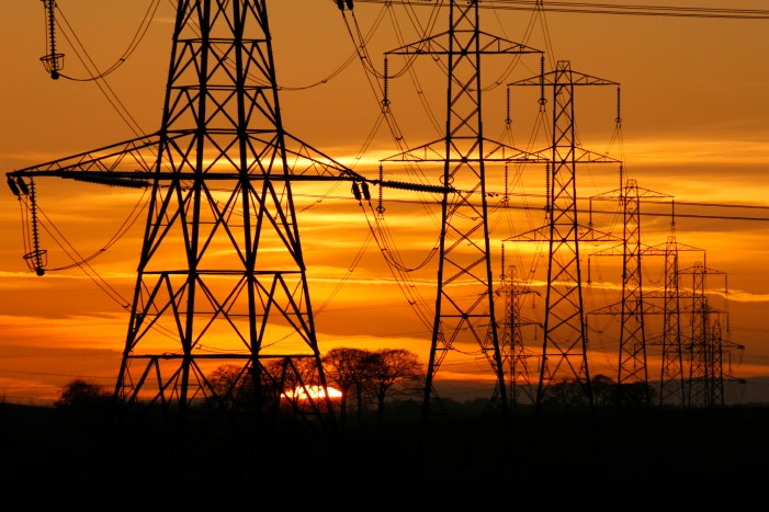 ERB Approves 75% ZESCO Electricity Hike Application