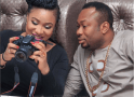 'I'm Done With Tonto Dikeh' – Tonto's Hubby Olakunle Churchill